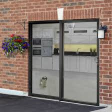 aluminium sliding patio doors aluminium sliding patio doors 2018 oak internal doors