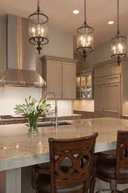 stunning lighting. Best Hanging Kitchen Light Fixtures In Home Decor Ideas With Image Intended For Proportions X Stunning Lighting I