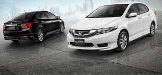 new car releases 2013 philippinesHonda City for Sale  Honda City Price List 2017 Carmudi Philippines