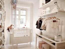 Find a Cool Crib
