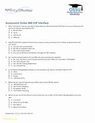 Resume Templates Microsoft Word 2010 Download Now Cv Cover Letter