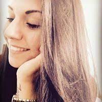 Luisa Bird (bird4303) – Profil | Pinterest