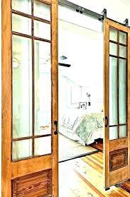 20 inch interior door closet x splendid 96