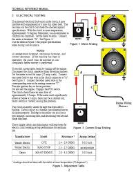 international harvester 684 wiring diagram wirdig ground wiring diagram on international tractor wiring diagram
