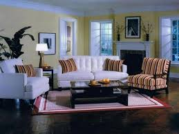 armchairs living room furniture. living room accent chairs strip pattern armchairs furniture