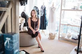 Street Style: Casey Benson | Alexandria Stylebook