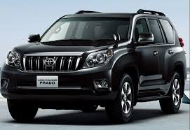 2018 toyota land cruiser price. contemporary land what is toyota suv prado belongs to your midsize suv class in the midst  of its extended historical past and four generations it had equipped with many  inside 2018 toyota land cruiser price