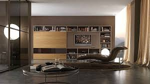 bachelor furniture. View In Gallery A Perfect Living Room Design Idea For The Modern Bachelor Pad Furniture