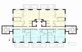 home plan beautiful floor plan plans blueprints house friends plan garage floor level of home plan
