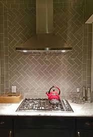 remarkable kitchen backsplash subway tile. Wonderful Ivory Subway Tile Backsplash Pics Design Ideas Remarkable Kitchen U