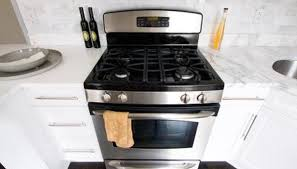 kenmore range. this provides consumers with young children in the house peace of mind, as electric ranges can be dangerous appliances for to play near. kenmore range