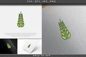Find & download free graphic resources for flowers svg. Exclusive Deals Discounts Design Bundles