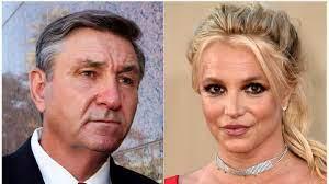 Britney Spears' Vater will zwei ...