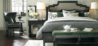 top bedroom furniture manufacturers. Best Bedroom Furniture Brands Top Rated Manufacturers Sofa At Traditional Italian T
