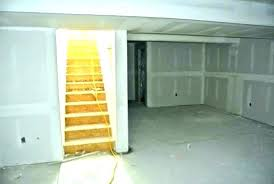 cost of dry wall installation drywall s south instructions company cost estimate cost to drywall