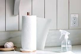 countertop towel holders marble metal paper towel holder countertop towel holder target countertop hand towel holder