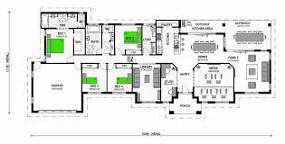 modern acreage home designs lovely house plans design australia acreage house plans