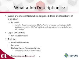 together with How To Write A Standout Job Description   OPEN Forum together with  besides How to Write Job Descriptions together with Writing A Concise Job Description   Do Better Hiring   The also How To Write Current Job Description On Resume Argumentative Essay together with How To Write Current Job Description On Resume Argumentative Essay besides Resume  Email and CV Cover Letter Ex les 2017 Edition likewise conversation format essay honours thesis anthropology professional moreover HOW TO  Write a Standout Job Description besides How to Write Job Descriptions. on latest write a job description