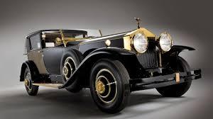 Rolls Royce Luxury Cars HD Desktop Wallpapers   Soft Wallpapers