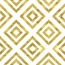 Gold Pattern Interesting White And Gold Pattern Stock Vector © LamiKa 48