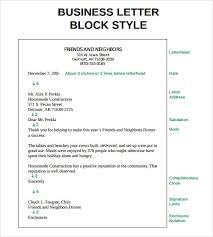 Thank You Letter Reply Sample Cv Resumes Maker Guide