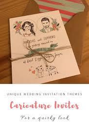 Beautiful Wedding Invitation Card Design 25 Super Creative Wedding Invites For Your 2019 Shaadi