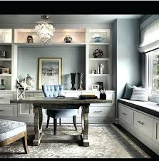 office at home design. Creative Home Office Design Ideas Small  With Wooden Flooring Bedroom . At S