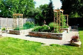 gardening raised beds vegetable garden layout plans gardeners bed for beginners gardenersd x