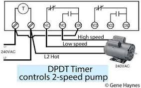 240 volt motor wiring diagram 240 Volt Wiring Diagram 240 volt motor wiring diagrams 240 volt wiring diagrams for ac unit
