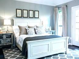 master bedroom ideas white furniture ideas. White Bedroom Furniture Ideas Blue And Incredible Master Best W