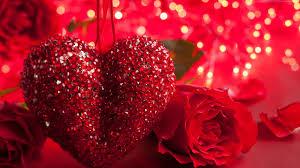 red, #romance, #5k, #Valentines Day ...