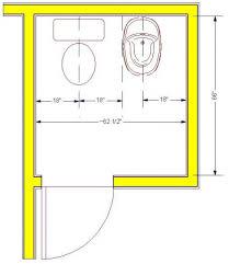 Ada Bathroom Guidelines Bathroom Design Guidelines Ada Bathroom Guidelines Ideas Home