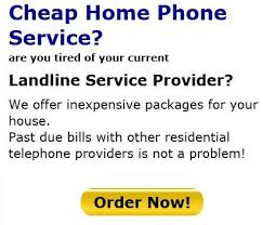 house phone plans. Are You Looking For Cheap Home Phone Service In Your Area With No Credit Check, House Plans