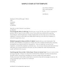 Job Application Cover Letter Opening Sentence Cover Letter First Paragraph Threeroses Us