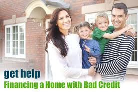 bad credit mortgages swimming pool financing poor d98