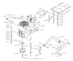 Wiring diagram 23 hp kohler engine parts diagram kohler engine