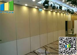 folding office partitions. White Laminate Finish Demountable Office Partitions Panels For Meetting Room Folding M
