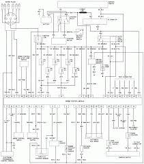 Car 1989 chrysler new yorker wiring diagrams chrysler lebaron rh alexdapiata 1991 chrysler lebaron mpg 1989 chrysler lebaron