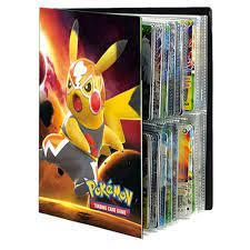 Bộ sưu tập 06 mô hình pikachu đồ chơi pokemon (mẫu 01) - Sắp xếp theo liên  quan sản phẩm