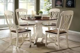 reclaimed wood round kitchen table round oak kitchen table lander oak ermilk adorable round kitchen tables reclaimed wood