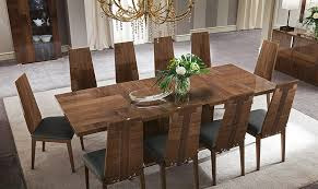 dining table 10 chairs. memphis dining table with 10 chairs