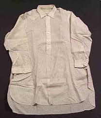 In The Shirt Shirt Wikipedia
