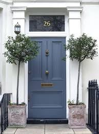 front door decorating ideasFront Door Fall Decor Pinterest Letters Decorating Ideas For
