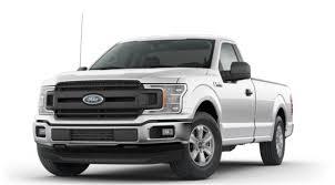 Truck Log Book For Sale Davis Ford Sales Inc Fulton Ford F 150 Explorer Escape
