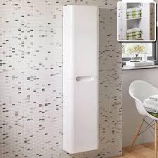 Cabinet Shop Names Tuscany Gloss White Bathroom Furniture Tuscany Gloss White