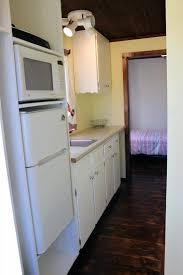 tiny house for sale texas. Pin It On Pinterest. Tiny House For Sale Dallas Texas