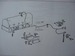 glow plug relay issue mercedes benz forum attached thumbnails