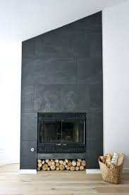 living room stunning fireplace tile designs pretty 45 d pictures marble slate design ideas fireplace tile
