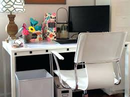 size 1024x768 simple home office. Desk Chairs:Simple Home Office Inspiration Rectangle Dark Brown Varnished Wood Computer Black Modern Size 1024x768 Simple