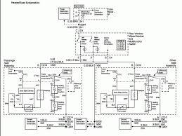 2004 venture wiring diagram wiring diagrams best 2004 venture wiring diagram wiring diagram data 2006 tahoe wiring diagram 2003 venture wiring diagram